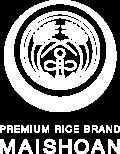 PREMIUM RICE BRAND MAISHOAN
